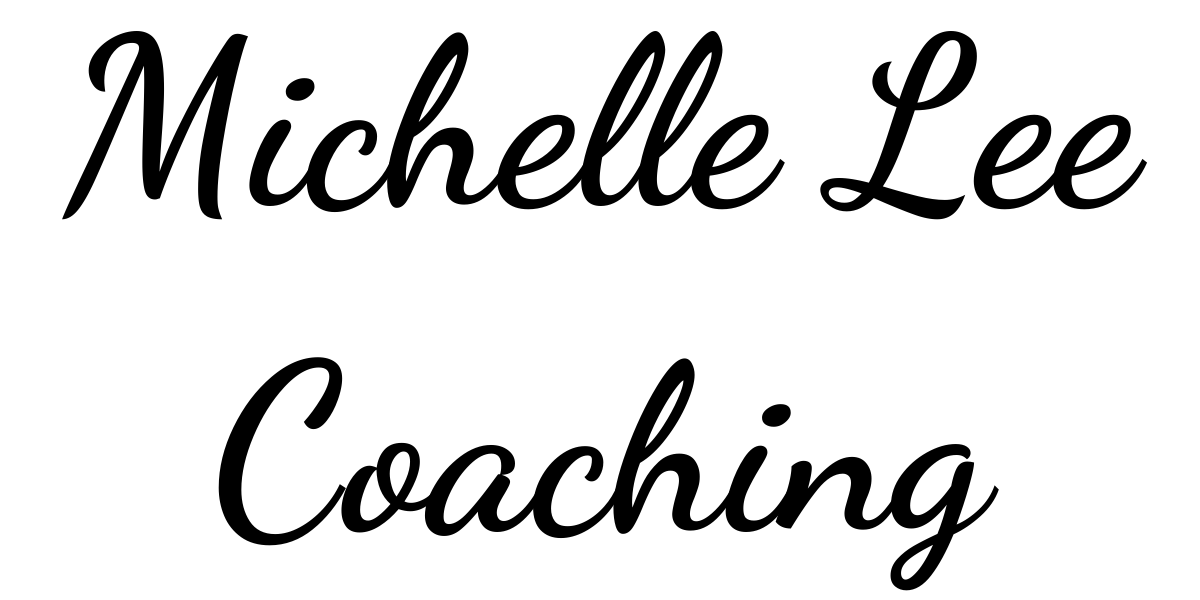Michelle Lee Coaching